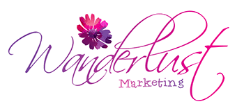 wanderlust-marketing