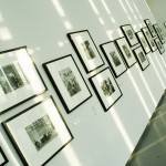 Lowry - Graham Finlayson Photography Exhibition